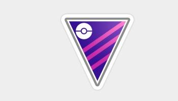 Os 20 melhores pokémons para a Liga Mestra de Pokémon GO!