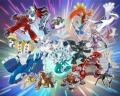 Pokémon GO: conheça os melhores pokémons de cada tipo! (2020)