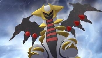 Conheça os 27 melhores pokémons da Ultra-liga em Pokémon GO!