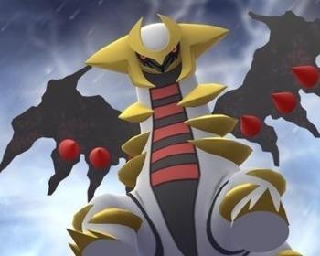 Conheça os 23 melhores pokémons da Ultra-liga em Pokémon GO!