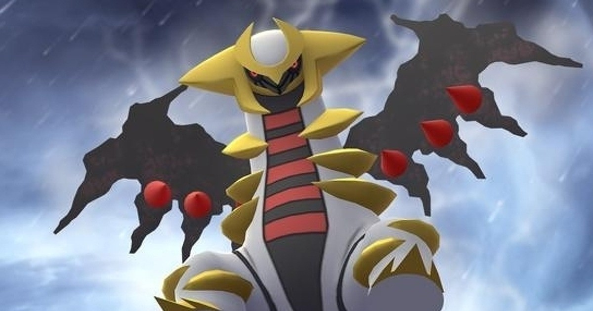 Conheça os 22 melhores pokémons da Ultra-liga em Pokémon GO!