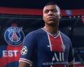 FIFA 21: as melhores promessas para o Modo Carreira!