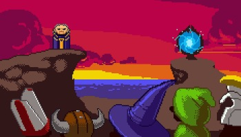 Conheça os melhores RPG online e offline para jogar em Android
