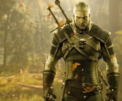 Os 12 melhores RPGs do PS4 para quem quer grandes aventuras