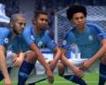 Confira os 10 melhores times que dominam o FIFA 19