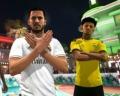 Conheça os 10 melhores times do FIFA 20!