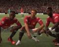 FIFA 21: ranking com os melhores times do jogo