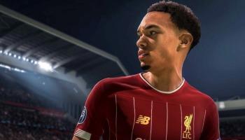 FIFA 21: melhores times e times desafiadores para o Modo Carreira