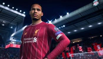 Zagueiros do FIFA 21: melhores, promissores e mais rápidos!