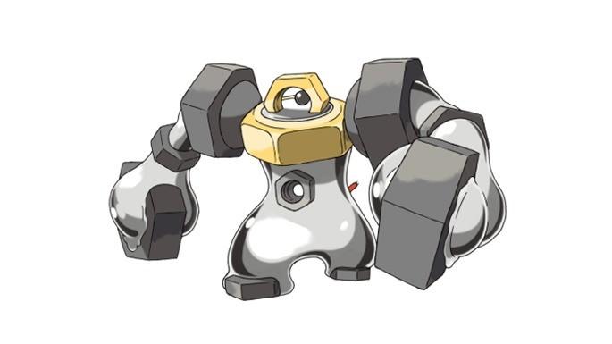 Melhores pokémons - Liga Mestra - Pokémon GO