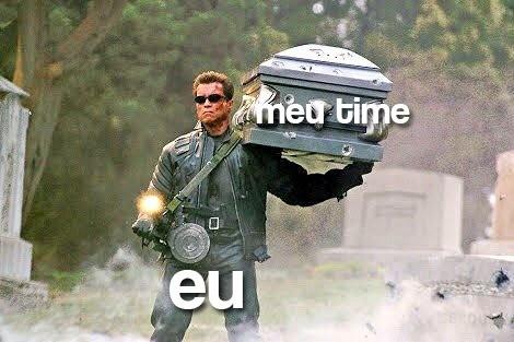 Meme Free Fire 15