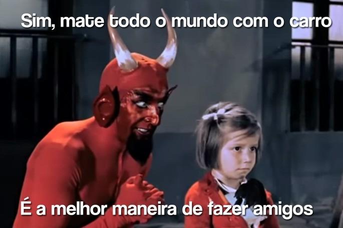 Meme Free Fire 7