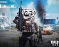 Os 20 melhores memes de Call of Duty Mobile!
