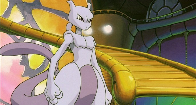 mewtwo fire red