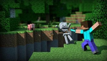 30 curiosidades sobre Minecraft que você não sabia!