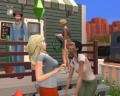 Como resolver o mistério de The Sims 4: Strangerville