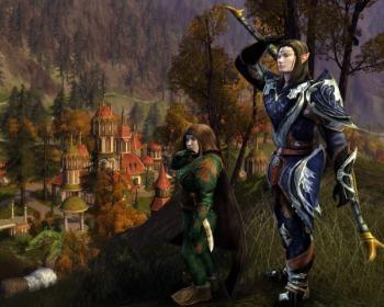10 MMORPG grátis para jogar no PC e nos consoles!