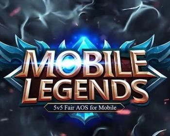 Aprenda como jogar Mobile Legends: Bang Bang no PC com emulador!