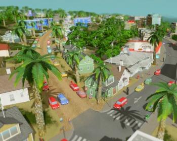 Conheça os 11 melhores mods para Cities: Skylines!