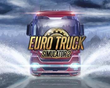 12 mods de Euro Truck Simulator 2 para turbinar suas viagens!