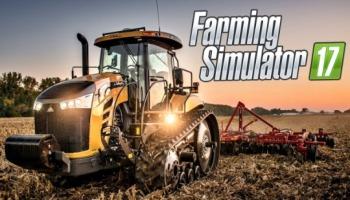 12 mods de Farming Simulator 2017 para melhorar sua fazenda!