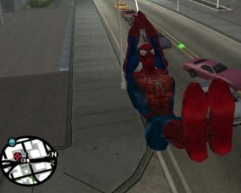 Conheça os 10 melhores mods de GTA San Andreas para PC!