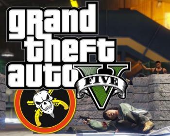 12 mods de GTA V que vão transformar o jogo no Brasil