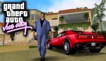 10 mods de GTA Vice City para facilitar a sua vida!
