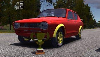 My Summer Car: 20 mods para turbinar seu carro e o gameplay!