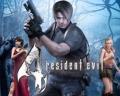 10 mods de Resident Evil 4 para ampliar sua experiência no PC!
