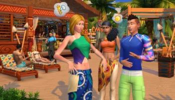 The Sims 4: os 21 melhores mods para personalizar o jogo!