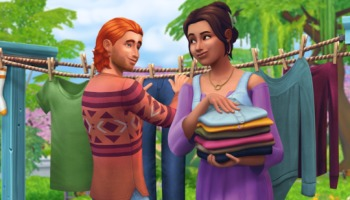 10 mods de roupas para dar uma repaginada no The Sims 4