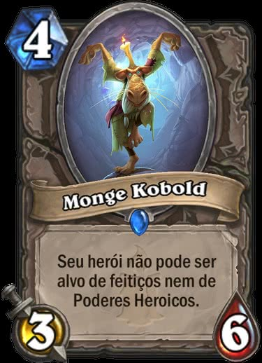 Monge Kobold