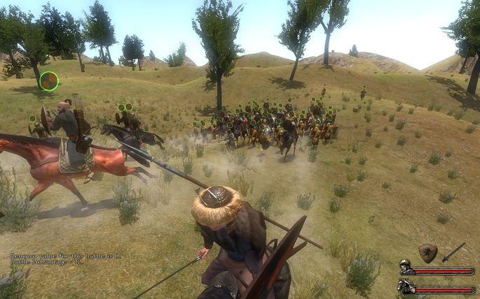 Jogos de Estratégia para PC