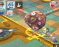 Lista completa de monstros MVP e Mini Bosses de Ragnarok Mobile!