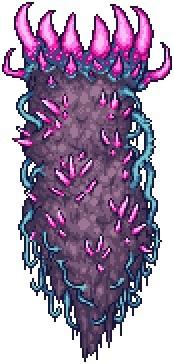 Nebula_Pillar