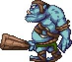 Ogre - Terraria