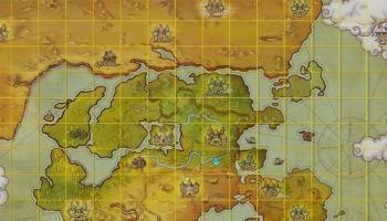 Ragnarok Mobile: conheça os melhores lugares para upar até o nível 100!