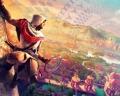 Assassin's Creed: ordem cronológica completa de todos os jogos!