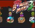 Lista completa de passwords de Super Bomberman 3!