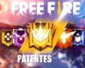 Free Fire: conheça as patentes e recompensas do ranqueado