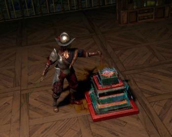 Path of Exile: conheça os requisitos e aprenda a otimizar o jogo no PC