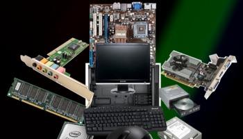 PC Gamer barato: dicas e sugestões de peças para montar em 2020