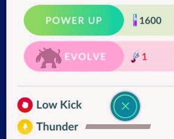 Saiba como ganhar Pedras Sinnoh em Pokémon GO