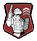 Persistência - Vantagem - Call of Duty Mobile