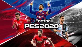 7 dicas de PES 2020 Mobile para dominar o jogo!