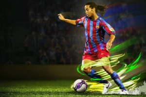 PES 2020 vs. FIFA 20: qual é o melhor nesta temporada?