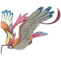 Melhores pokémons de cada tipo - Pokémon GO