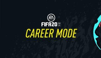Os piores times do FIFA 20 para quem quer desafio!