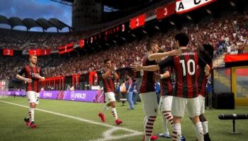 FIFA 21: os piores times do jogo e das principais ligas!